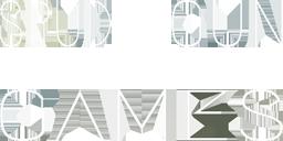 Spud Gun Games Logo